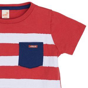 roupa-infantil-camiseta-menino-navy-tamanho-toddler-green-by-missako-detalhe-G5802556-100