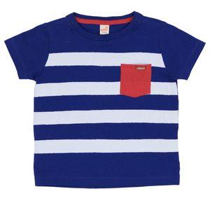 roupa-infantil-camiseta-menino-navy-azul-tamanho-toddler-green-by-missako-G5802556-700