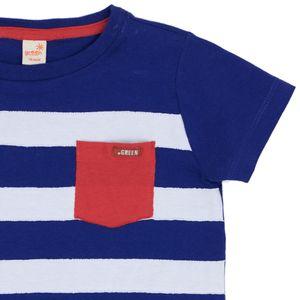 roupa-infantil-camiseta-menino-navy-azul-tamanho-toddler-green-by-missako-detalhe-G5802556-700
