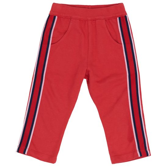 roupa-infantil-calca-menino-nautico-vermelho-tamanho-toddler-green-by-missako-G5802562-100