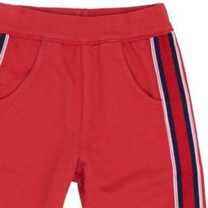 roupa-infantil-calca-menino-nautico-vermelho-tamanho-toddler-green-by-missako-detalhe-G5802562-100