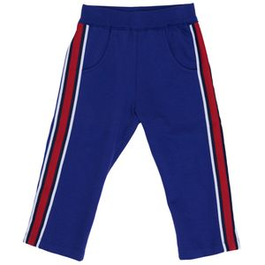 roupa-infantil-calca-menino-nautico-azul-tamanho-toddler-green-by-missako-G5802562-700