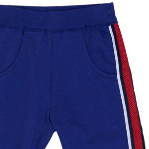 roupa-infantil-calca-menino-nautico-azul-tamanho-toddler-green-by-missako-detalhe-G5802562-700