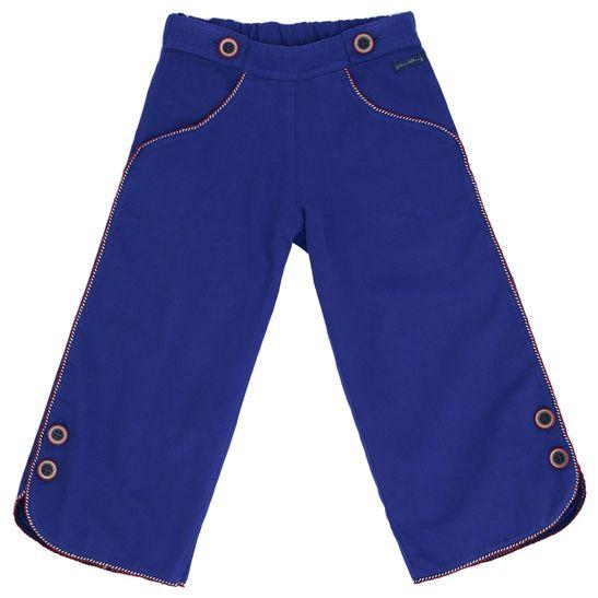 roupa-infantil-calca-menina-oceano-tamanho-infantil-green-by-missako-G5802744-700