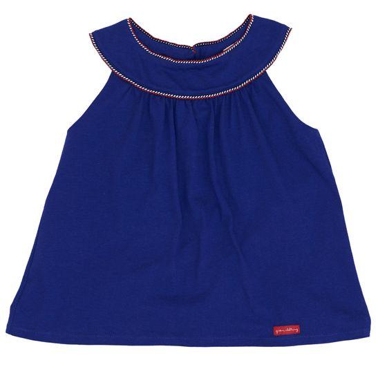 roupa-infantil-blusa-regata-menina-pier-green-by-missako-G5802644-980