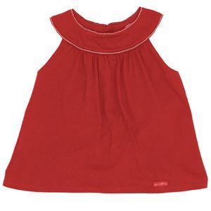 roupa-infantil-blusa-regata-menina-pier-vermelho-green-by-missako-G5802644-100