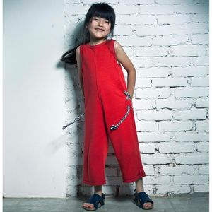roupa-infantil-macacao-menina-marina-tamanho-infantil-green-by-missako-modelo-G5802724-100