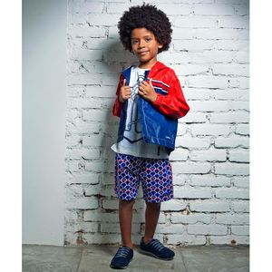 roupa-infantil-bermuda-menino-mar-azul-green-by-missako-modelo-G5802864-700