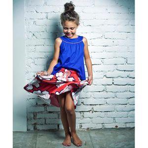 roupa-infantil-saia-menina-coral-tamanho-infantil-green-by-missako-modelo-G5802684-100