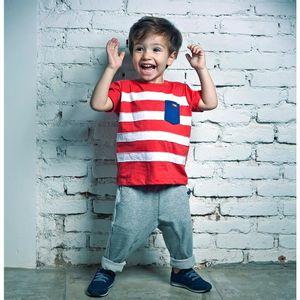 roupa-infantil-camiseta-menino-navy-tamanho-toddler-green-by-missako-modelo-G5802556-100