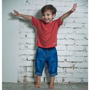 roupa-infantil-camiseta-menino-horizonte-tamanho-toddler-green-by-missako-modelo-G5802492-100