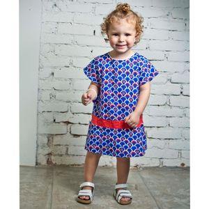 roupa-infantil-vestido-menina-mar-tamanho-toddler-green-by-missako-modelo-G5802362-770