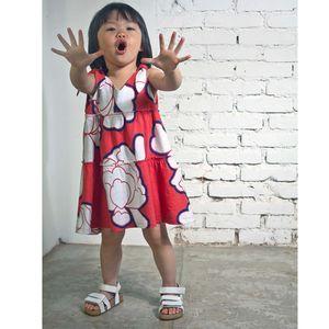 roupa-infantil-vestido-menina-colar-tamanho-toddler-green-by-missako-modelo-G5802322-100