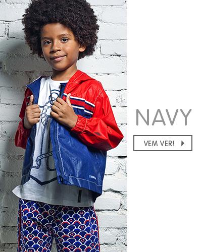 menino navy - MOBILE