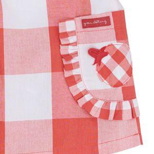 roupa-infantil-vestido-picnic-bebe-menina-detalhe-green-by-missako-G5803011-100