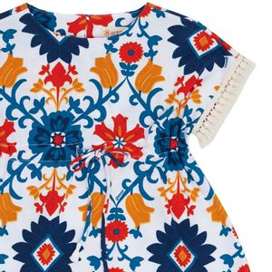 roupa-infantil-vestido-aroma-toddler-menina-detalhe-green-by-missako-G5803322-010