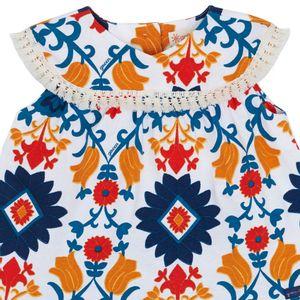 roupa-infantil-conjunto-menina-aroma-tamanho-toddler-detalhe1-green-by-missako-G5803332-010