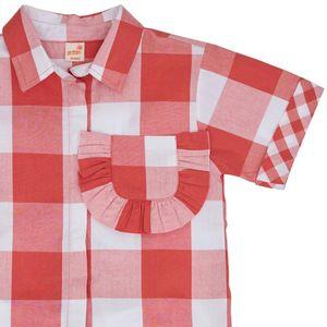 roupa-infantil-conjunto-menina-picnic-tamanho-toddler-detalhe-green-by-missako-G5803342-100