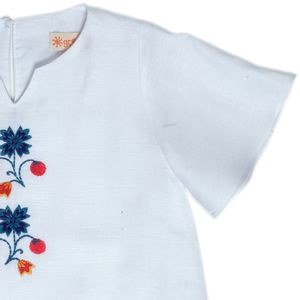roupa-infantil-vestido-pitaya-toddler-menina-detalhe-green-by-missako-G5803362-010
