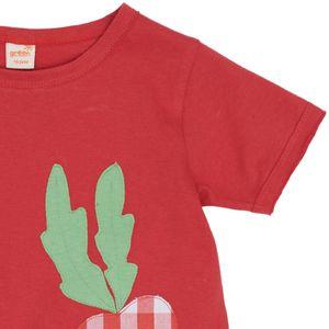 roupa-infantil-conjunto-menina-picnic-short-tamanho-toddler-detalhe-green-by-missako-G5803372-100