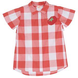Camisa-Menina-Green-by-Missako