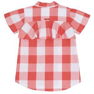 roupa-infantil-camisa-menina-picnic-tamanho-infantil-costas-green-by-missako-G5803644-100
