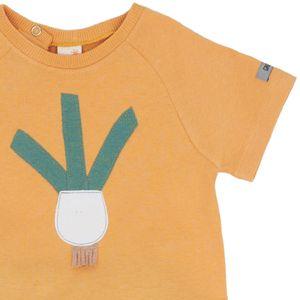 Conjunto-Cebolinha-Amarelo-Green---Bebe-Menino
