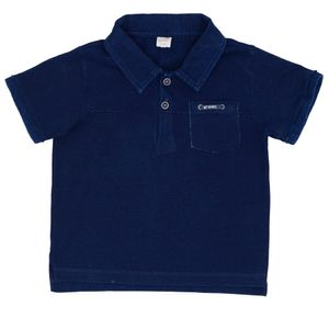 Polo-Sal-Azul-Green---Toddler-Menino