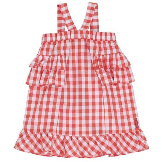 roupa-infantil-vestido-menina-picnic-tamanho-infantil-green-by-missako-G5803694-100