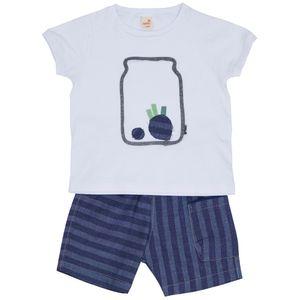Conjunto-Compota-Branco-Green---Toddler-Menino
