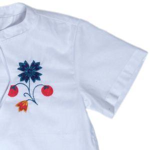 roupa-infantil-blusa-menina-alecrim-tamanho-infantil-destaque-green-by-missako-G5803704-010