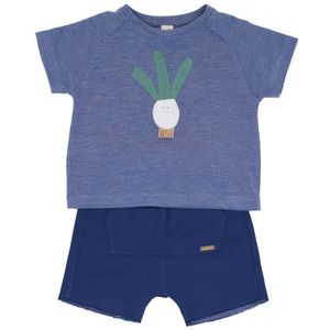 Conjunto-Vegetal-Branco-Green---Toddler-Menino-