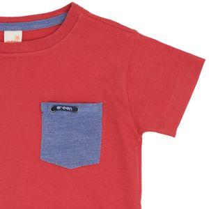 Camiseta-Pimenta-Vermelho-Green---Toddler-Menino