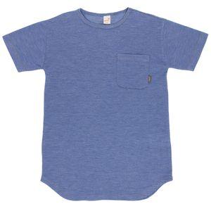 roupa-infantil-camiseta-menino-tamanho-infantil-grao-green-by-missako-G5803834-700