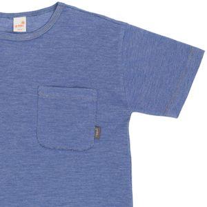 roupa-infantil-camiseta-menino-tamanho-infantil-grao-detalhe-green-by-missako-G5803834-700