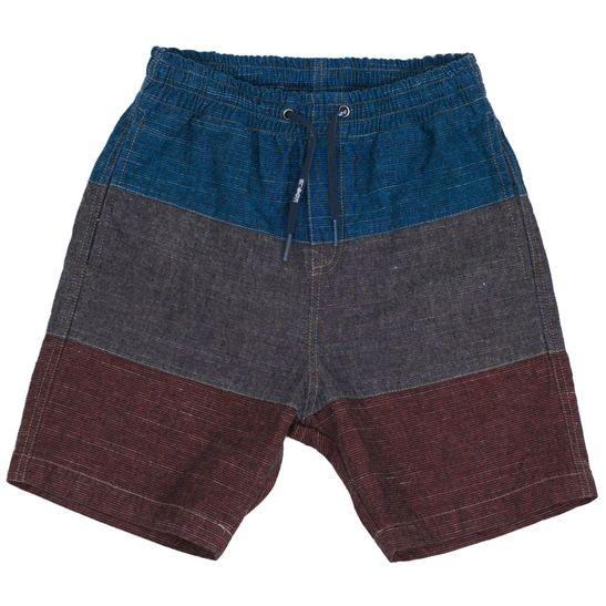 roupa-infantil-bermuda-menino-tamanho-infantil-gengibre-green-by-missako-G5803844-450
