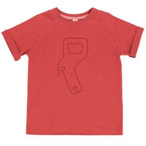 roupa-infantil-camiseta-menino-tamanho-infantil-chef-green-by-missako-G5803854-100