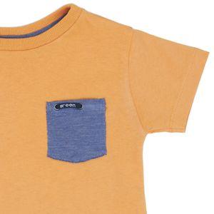 Camiseta-Pimenta-Amarelo-Green---Toddler-Menino