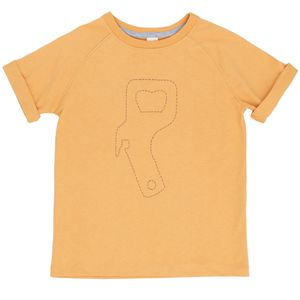 roupa-infantil-camiseta-menino-tamanho-infantil-chef-amarelo-green-by-missako-G5803854-300