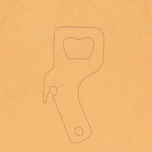 roupa-infantil-camiseta-menino-tamanho-infantil-chef-amarelo-detalhe1-green-by-missako-G5803854-300