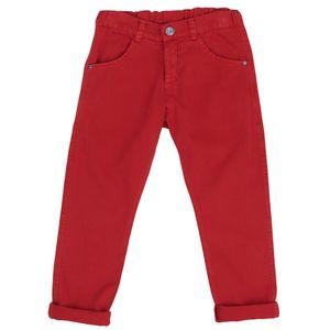 roupa-infantil-calca-menino-tamanho-infantil-pimenta-vermelho-green-by-missako-G5803864-100