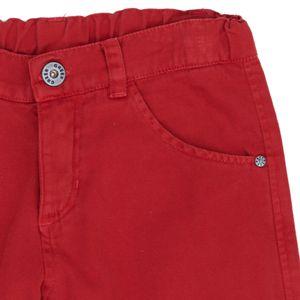 roupa-infantil-calca-menino-tamanho-infantil-pimenta-vermelho-detalhe-green-by-missako-G5803864-100