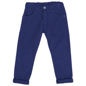 roupa-infantil-calca-menino-tamanho-infantil-pimenta-azul-green-by-missako-G5803864-700