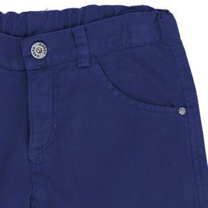 roupa-infantil-calca-menino-tamanho-infantil-pimenta-azul-detalhe-green-by-missako-G5803864-700