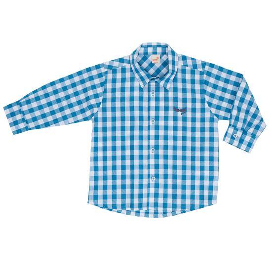 roupa-infantil-camisa-menino-chef-tamanho-detalhe-green-by-missako-G5803526-700