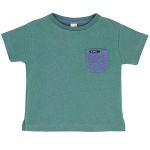 roupa-infantil-ccamiseta-menino-tamanho-toddler-green-by-missako-G5803516-600