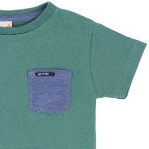 roupa-infantil-ccamiseta-menino-tamanho-toddler-detalhe-green-by-missako-G5803516-600