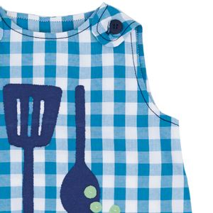 roupa-infantil-macacao-bebe-menino-chef-detalhe-green-by-missako-G5803171-600