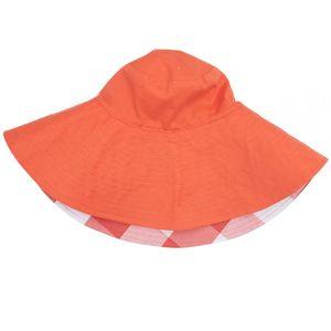 roupa-infantil-acessorios-menina-chapeu-dupla-face-picnic-green-by-missako-G5853003-100