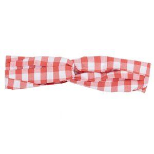 roupa-infantil-acessorios-menina-turbante-picnic-green-by-missako-G5853013-100